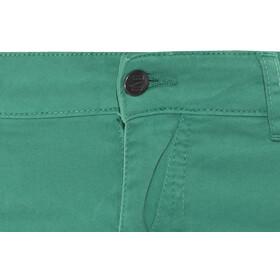 Nihil Ananda - Pantalon long Femme - vert